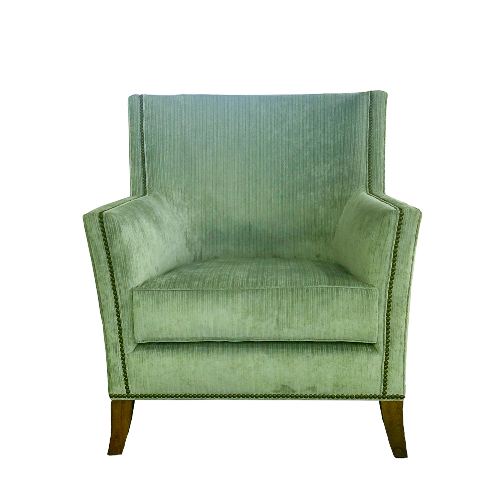 Sadie Chair.jpg