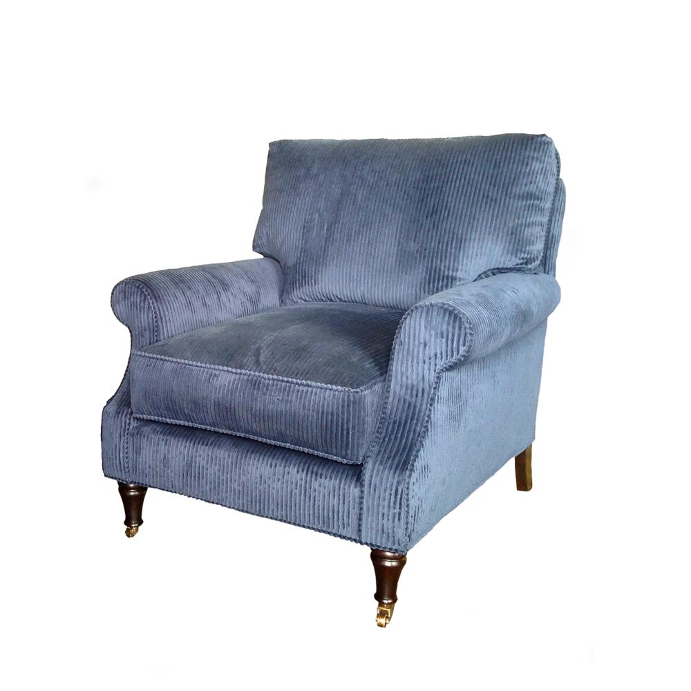 Celine Chair.jpg