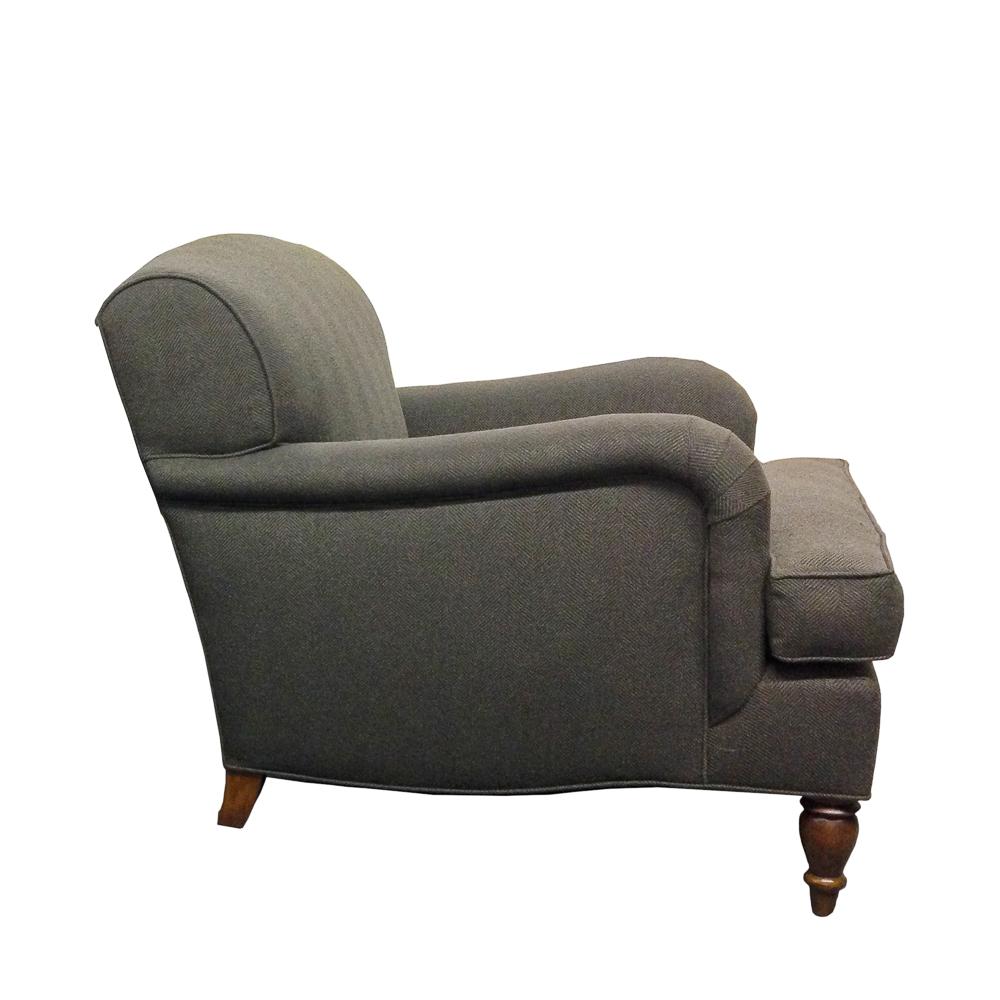 Naomi Chair-A.jpg