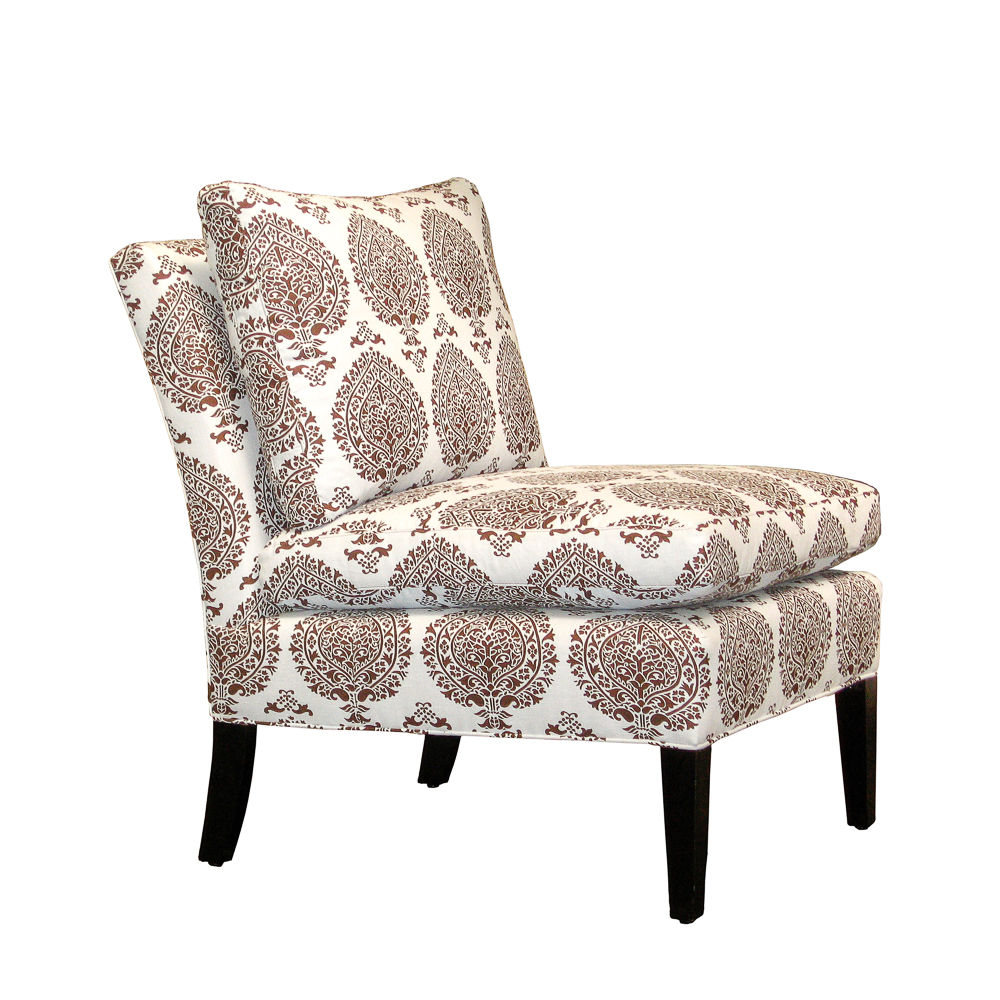 Lulu Chair.jpg