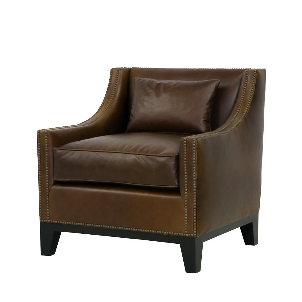 Carter Chair.jpg