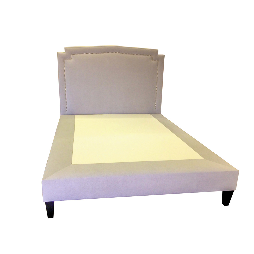 Barton Bed.jpg