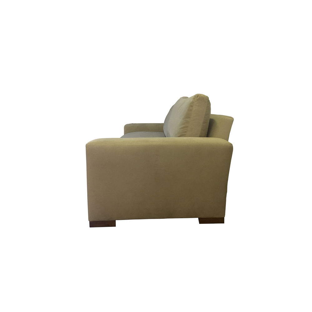 Mica Sofa-2.jpg