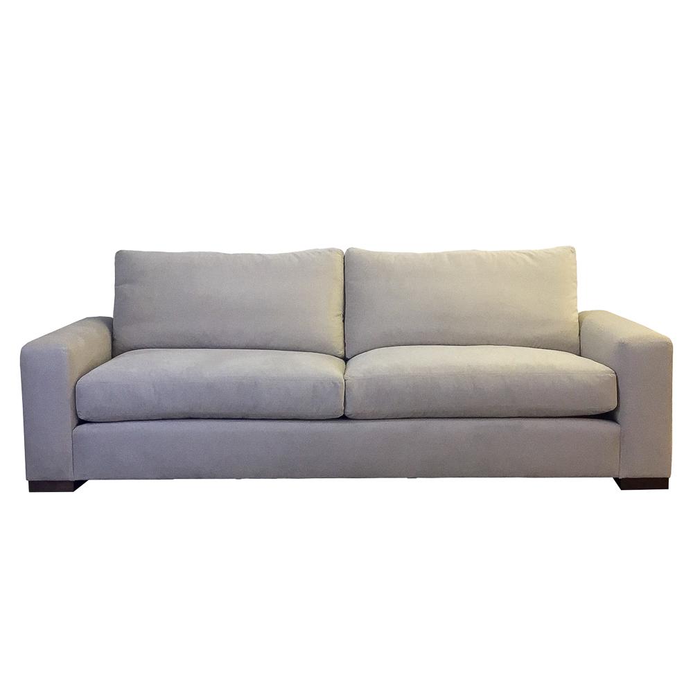 Mica Sofa.jpg