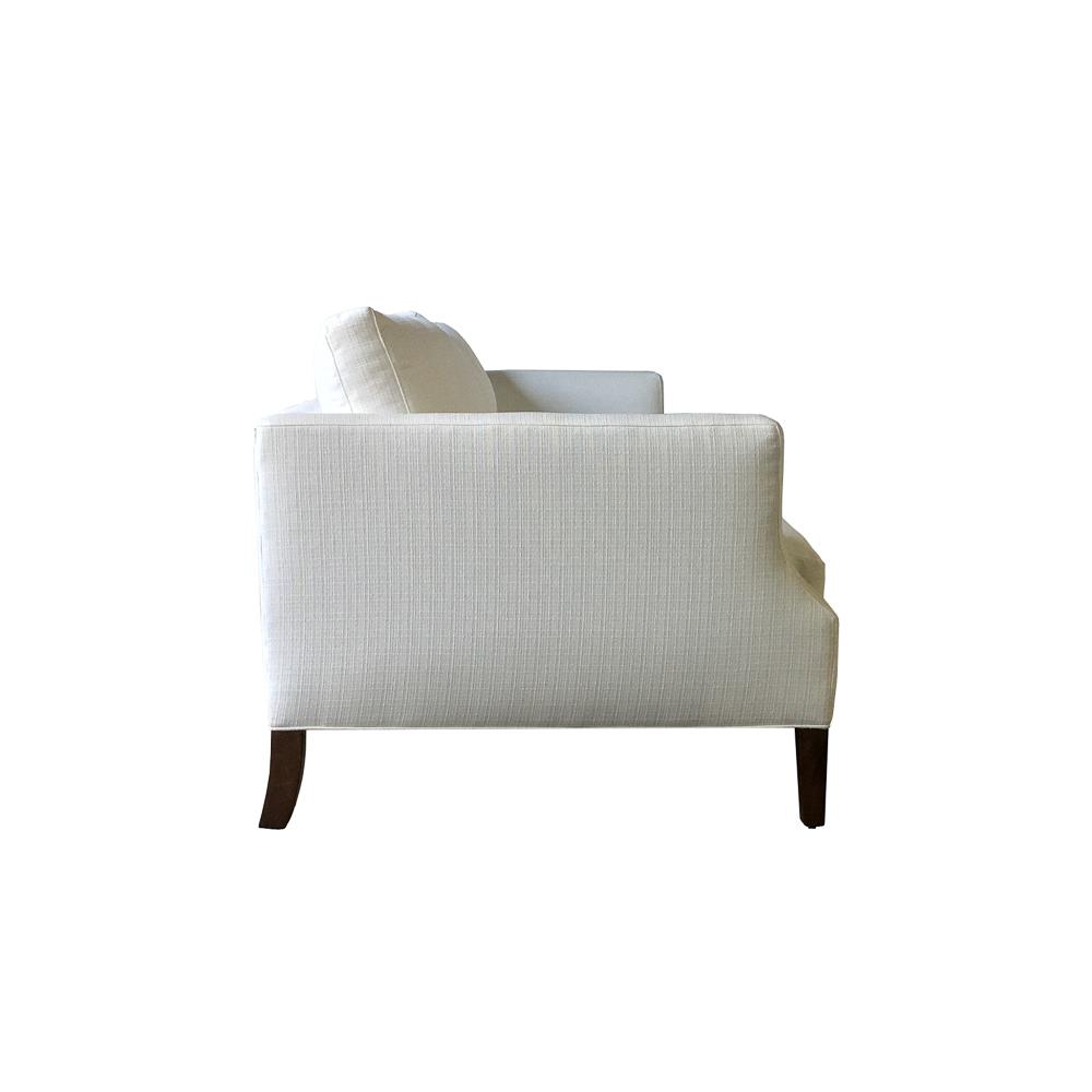 Jackson Sofa-3.jpg