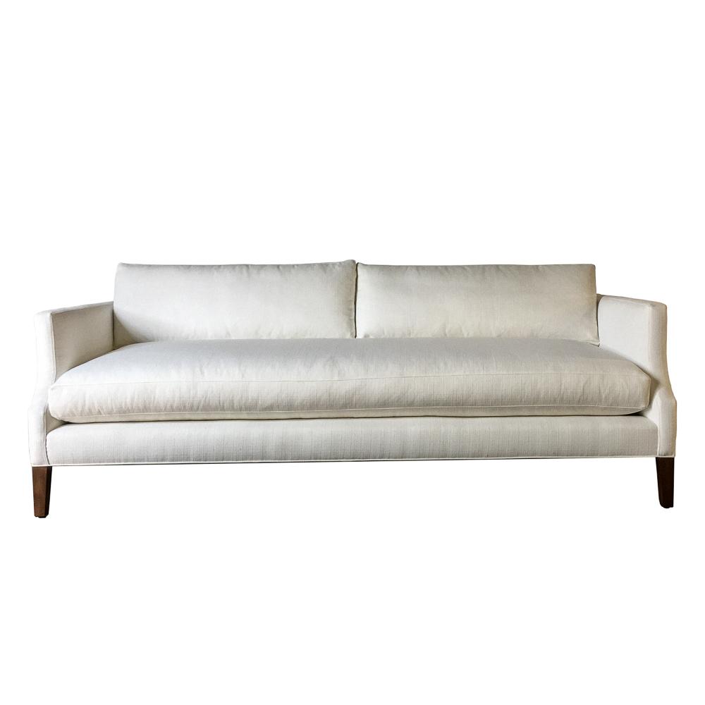 Jackson Sofa-4.jpg