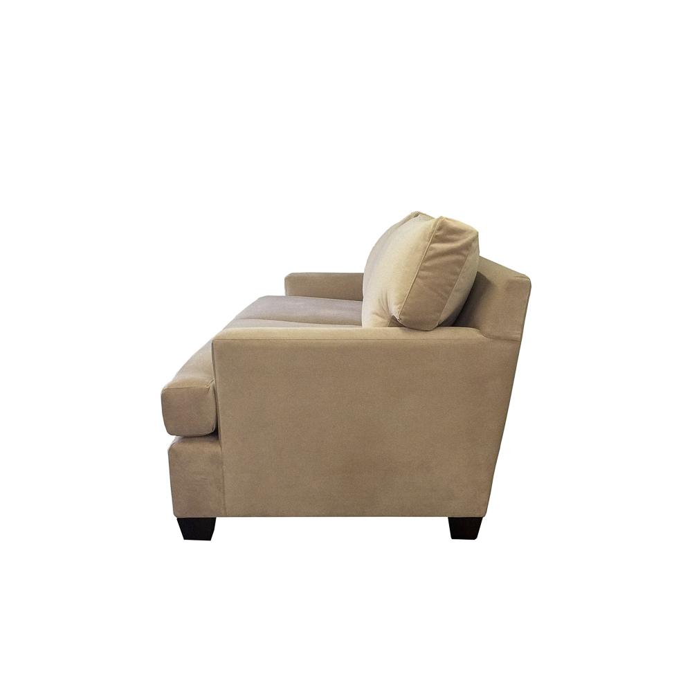 Bennett Sofa-2.jpg