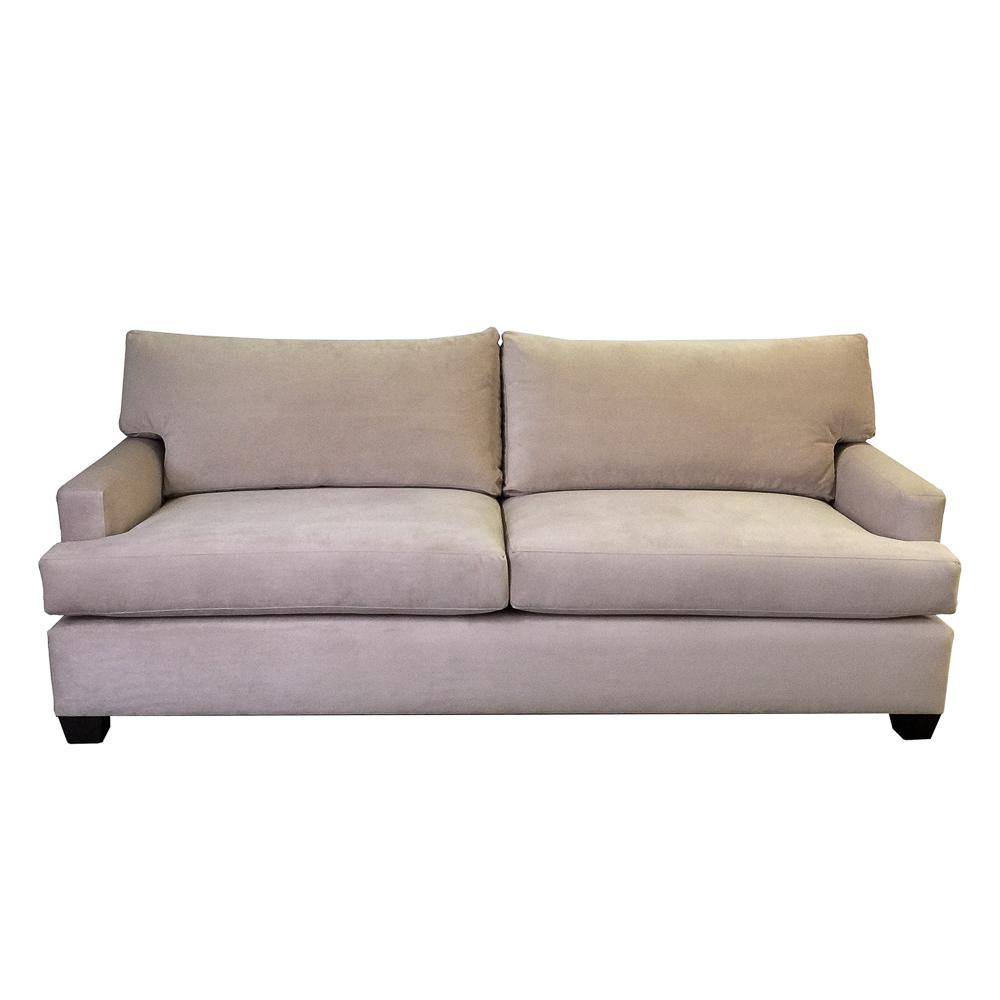 Bennett Sofa.jpg