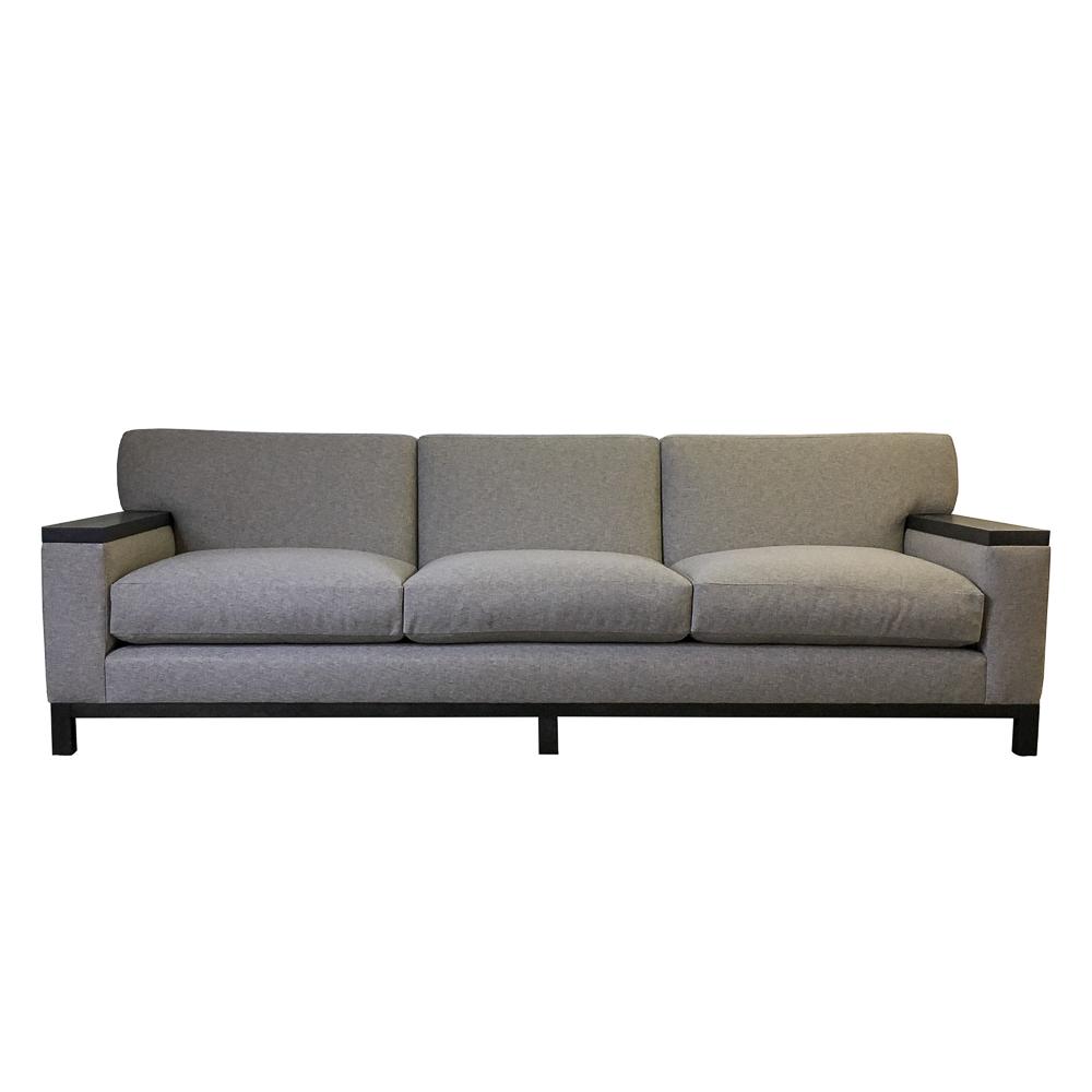 New Sofa.jpg