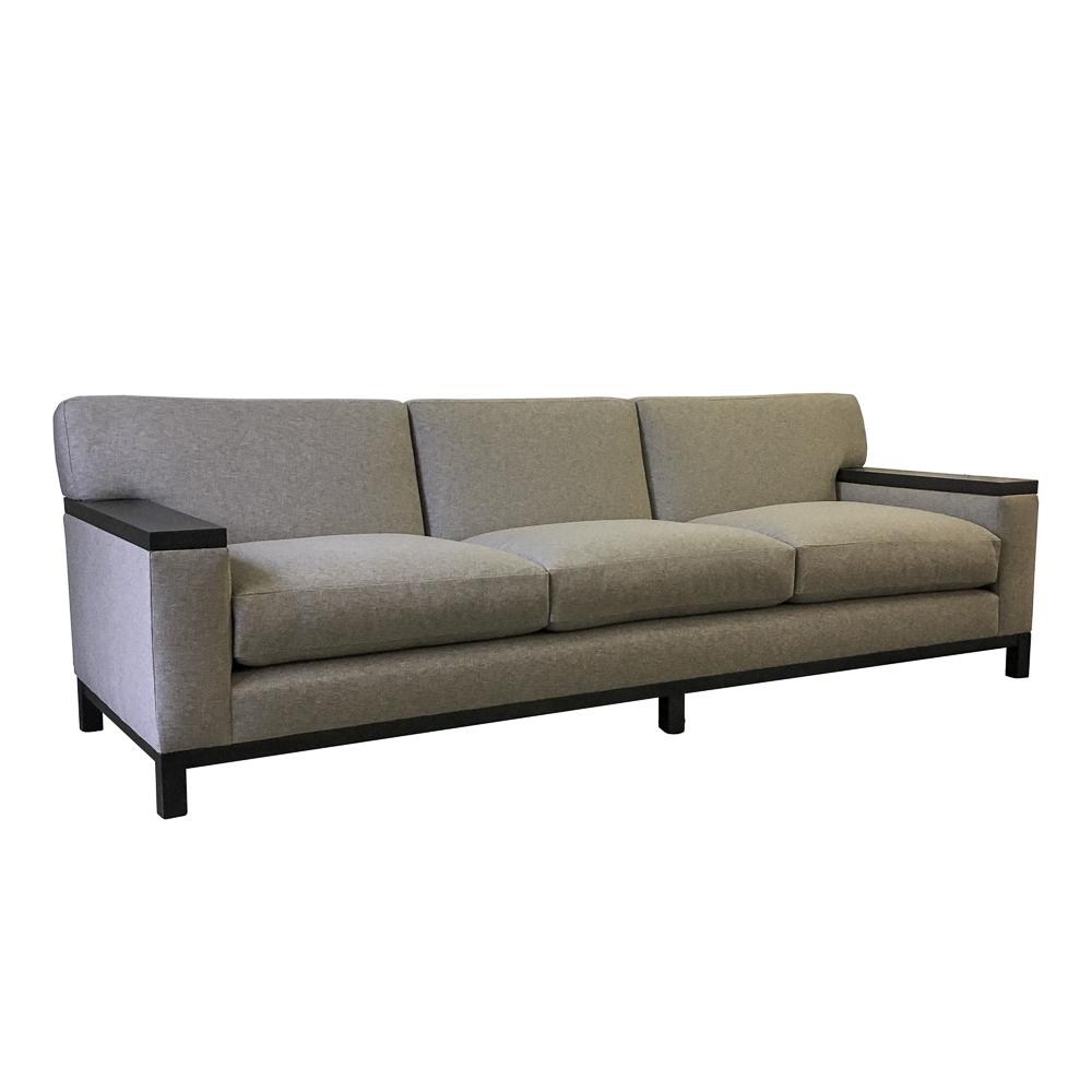 New Sofa-3.jpg