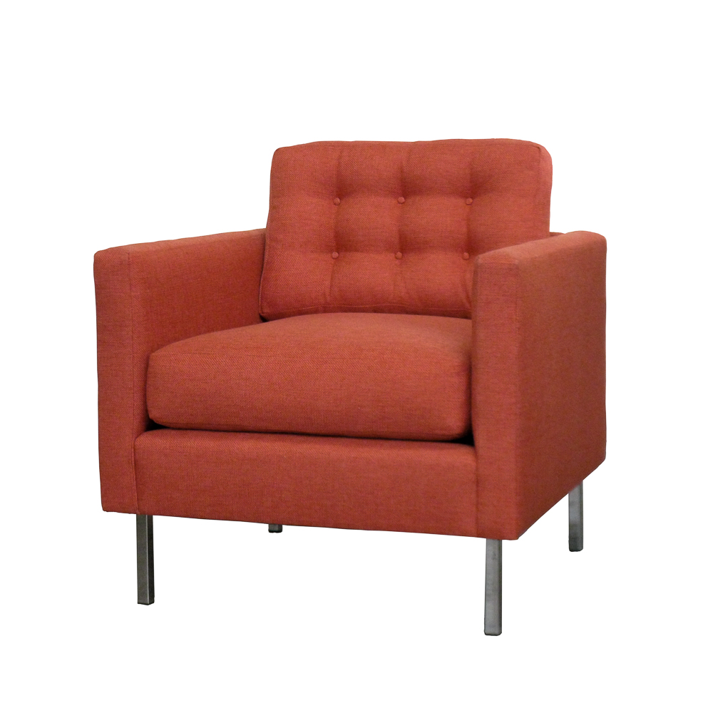 Evan Chair.jpg