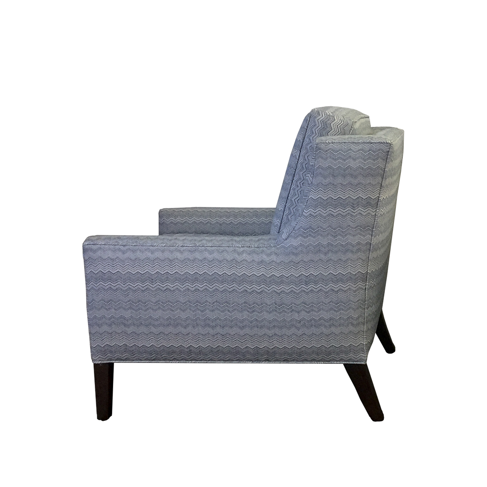 Lucy Chair-2.jpg