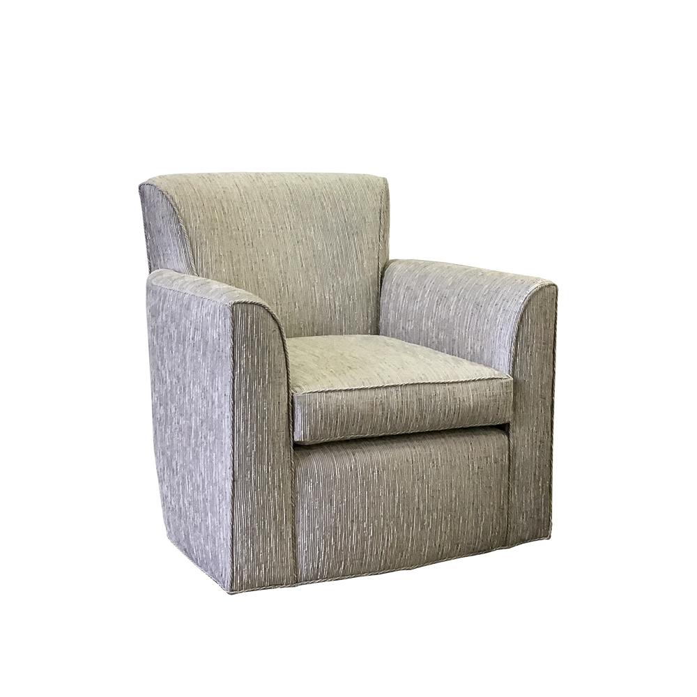 Selena Chair-6.jpg