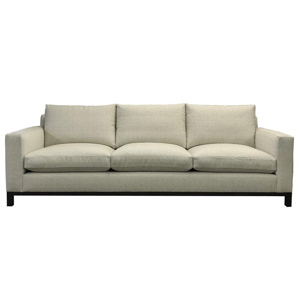 Blake Sofa 1.jpg