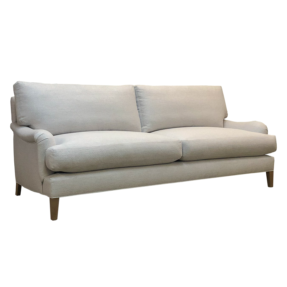 Kensington Sofa 1.jpg