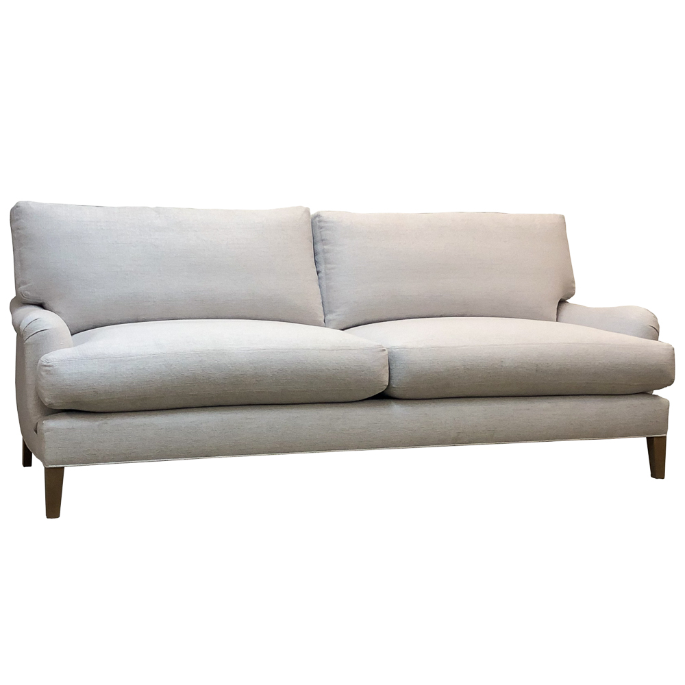 Kensington Sofa 2.jpg