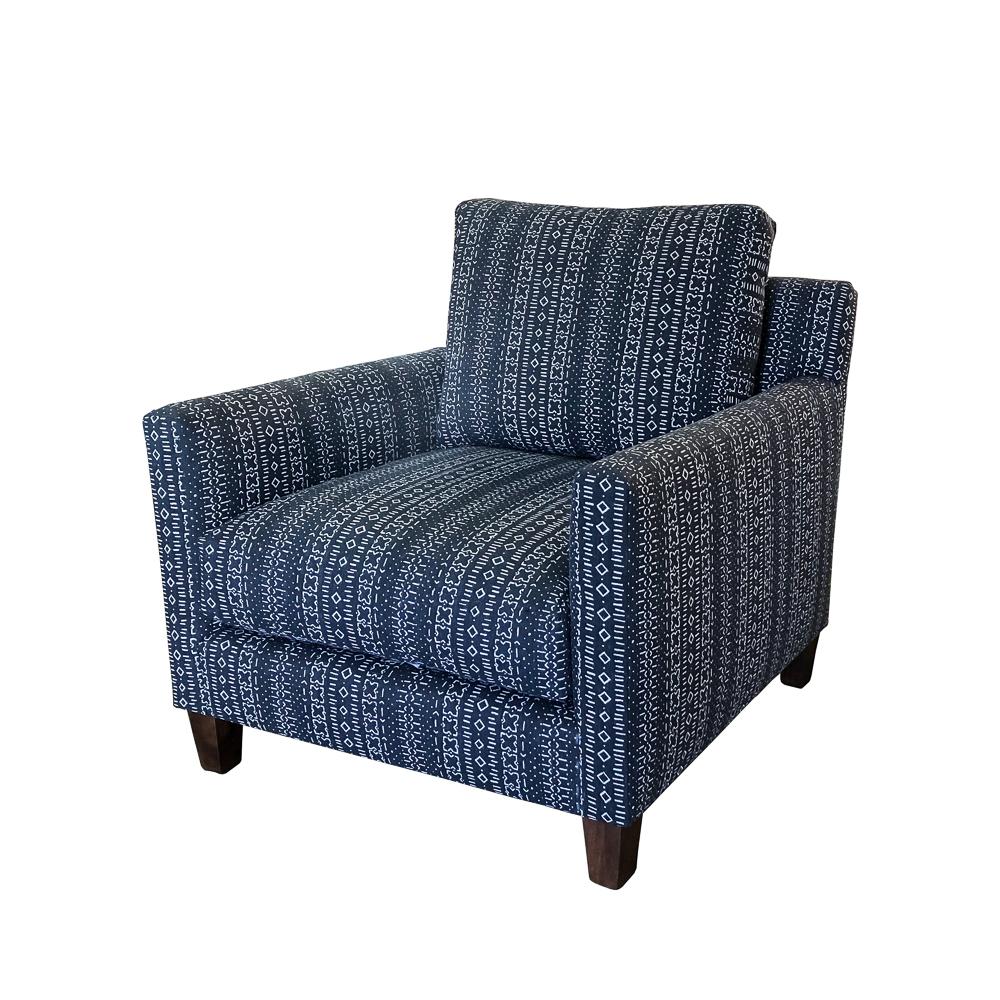 Campbell Chair 2019 1.jpg