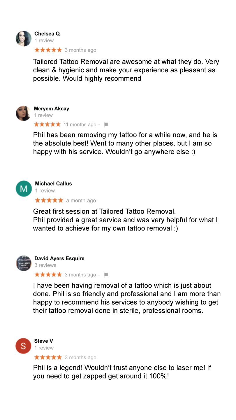 Instagram-Client-review-highlights3.jpg
