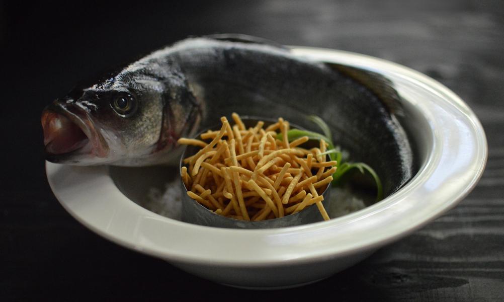 food_photography.jpg