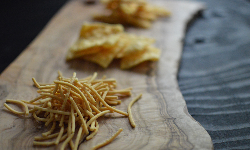 food_photography2.jpg