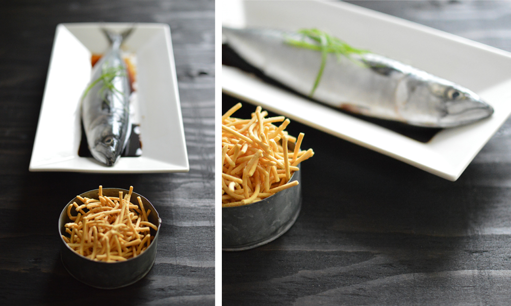 food_photography7.jpg