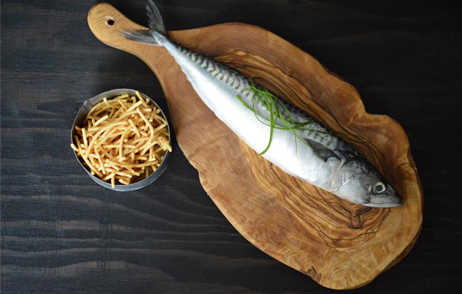 food_photography8.jpg