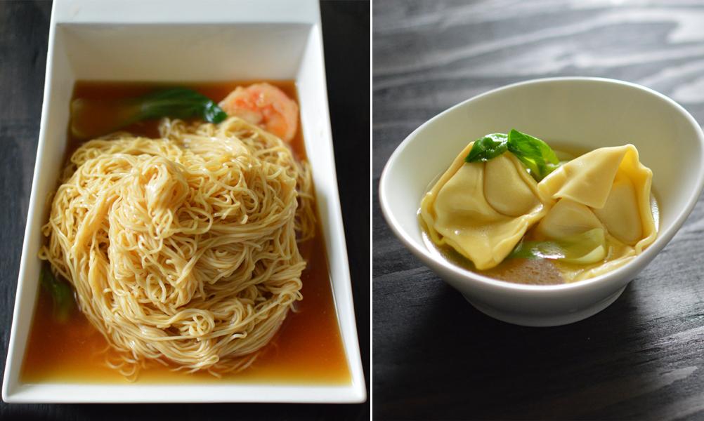 food_photography9.jpg
