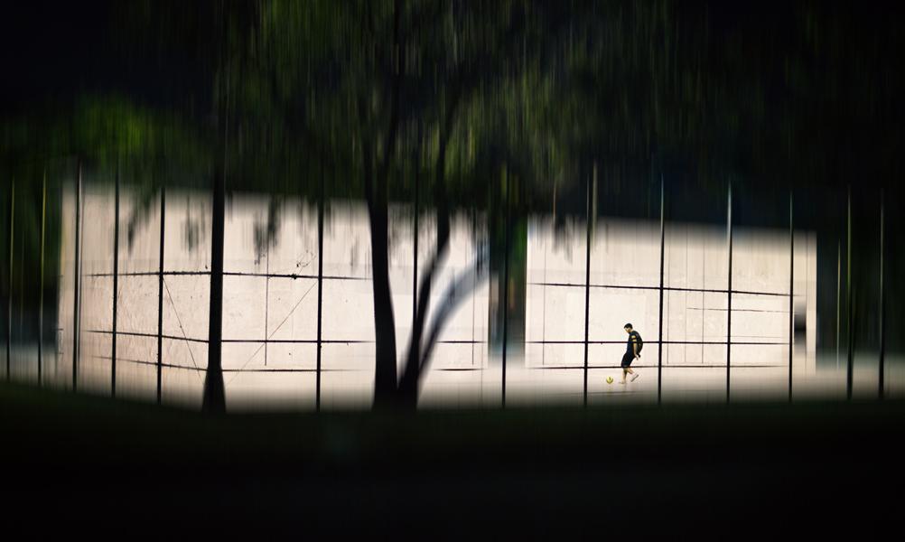 night_soccer.jpg