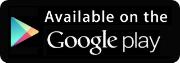 Google Play app