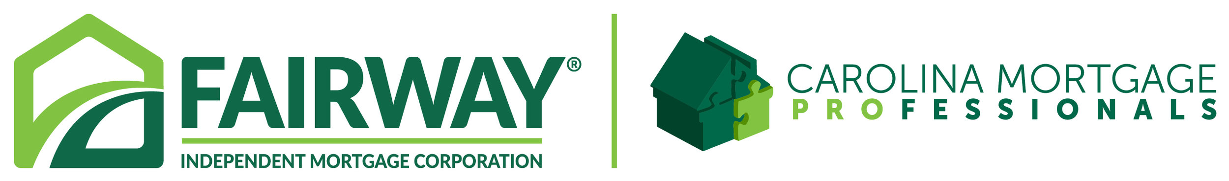 1376935_Carolina_Mortgage_Professionals_Team_Logo_Horizontal.jpg