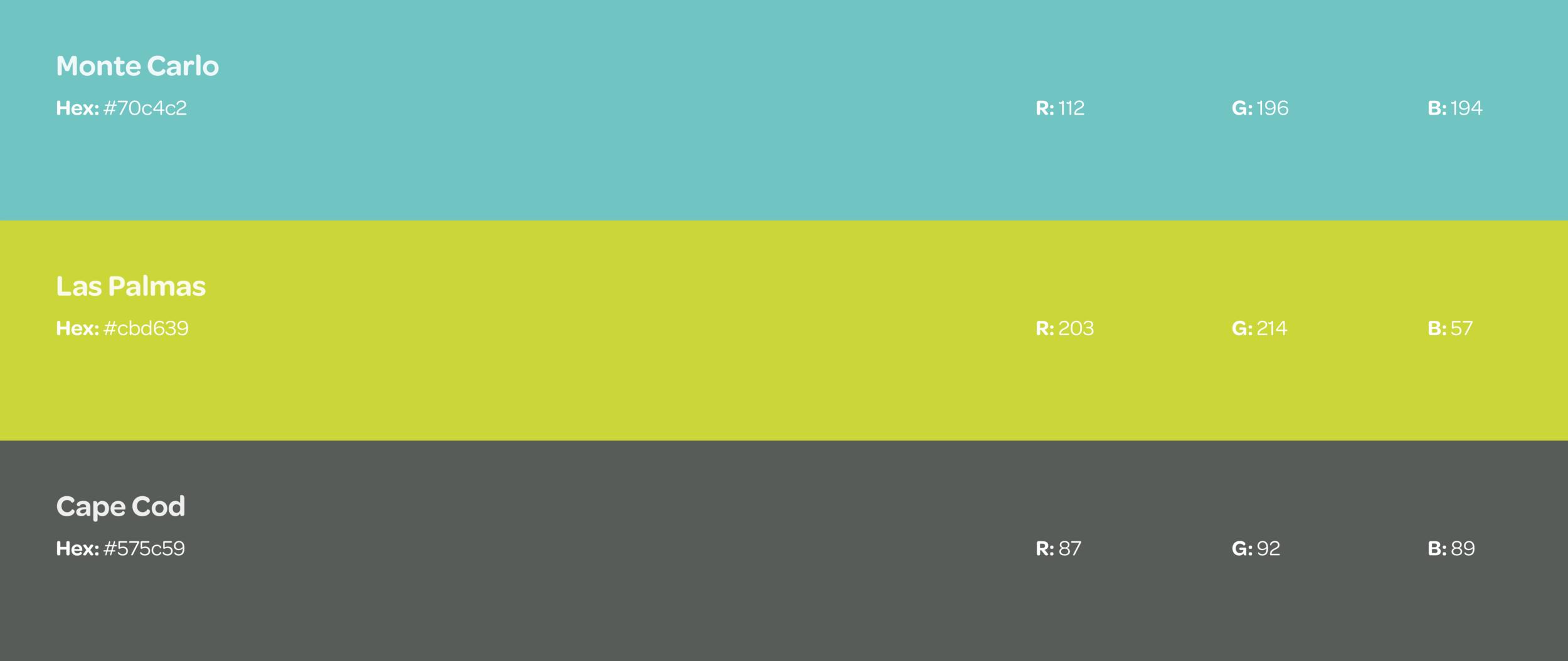 Brand Color_Brahmin-01.png