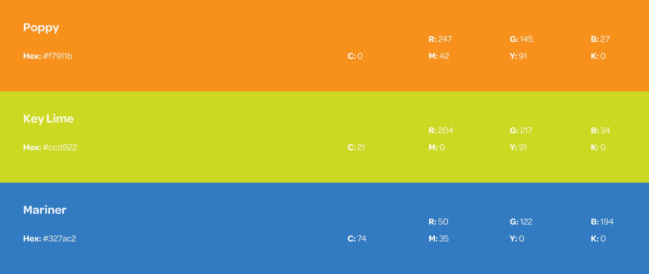 Brand Color_senselabz-01.png