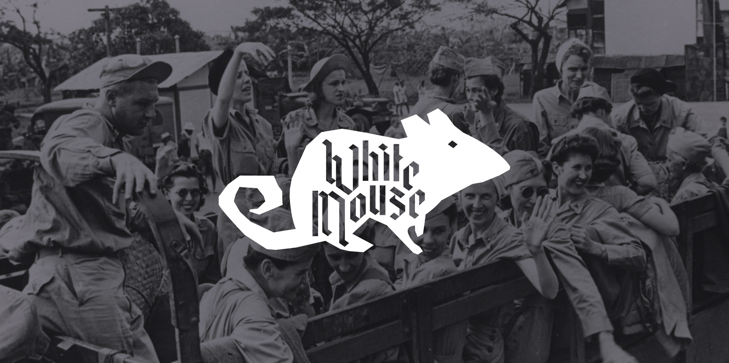 logo_photo_whitemouse-01.jpg