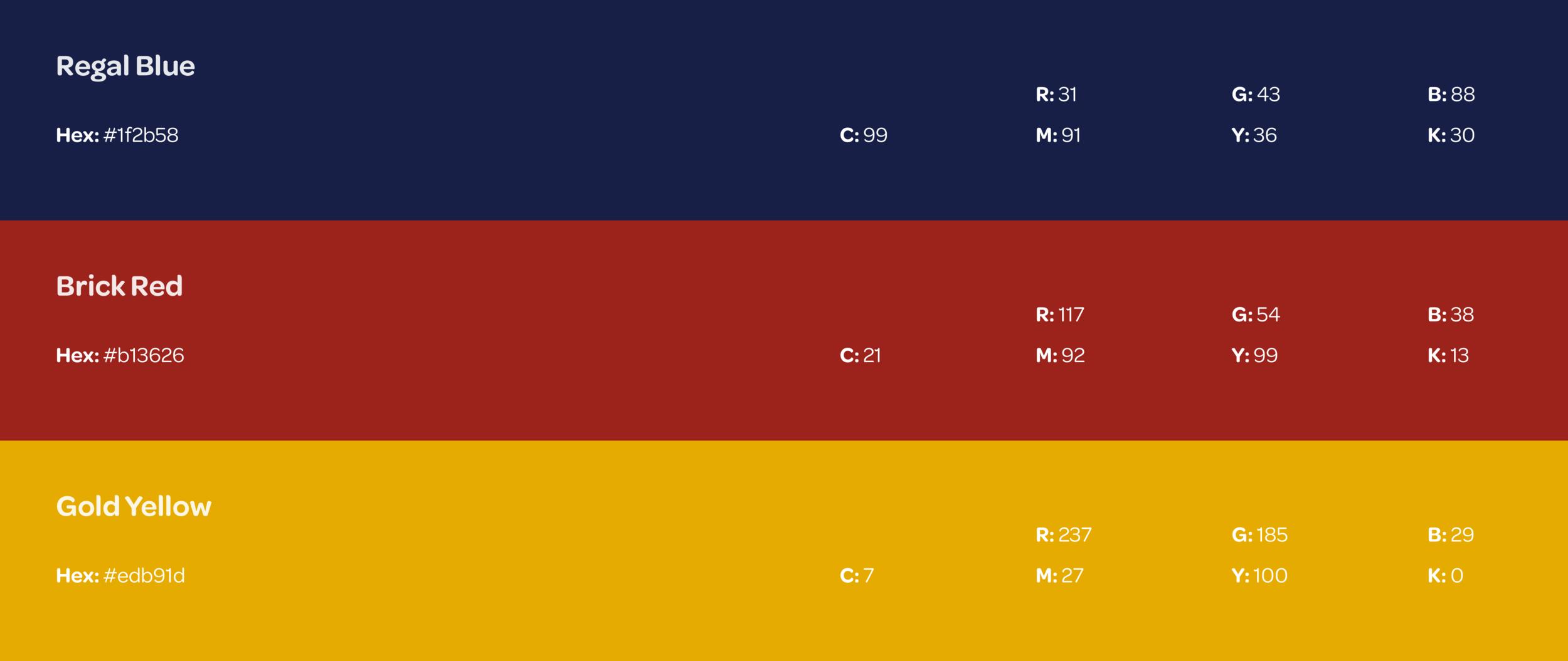 Brand Color_carolina-01.png