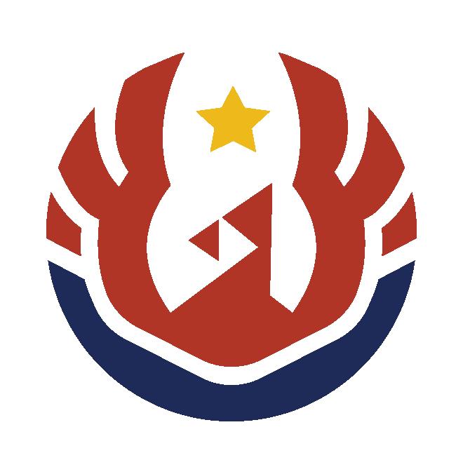 Carolina Federation Final Logo_color-01.png