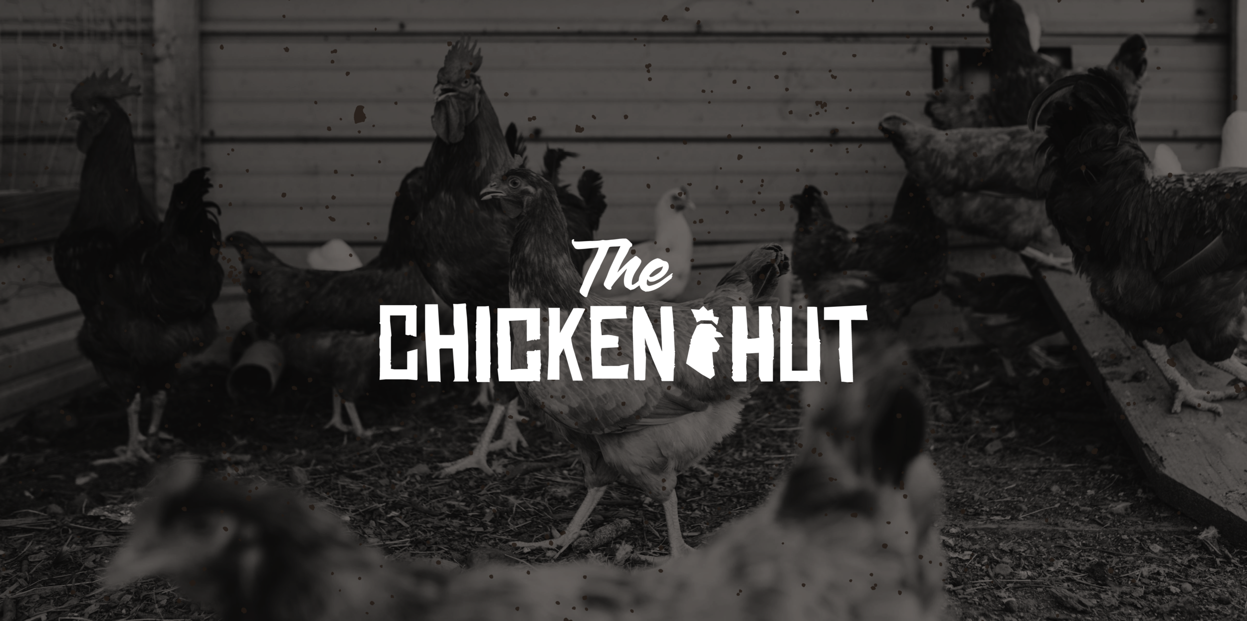 logo_photo2_chickenhut4-01.png