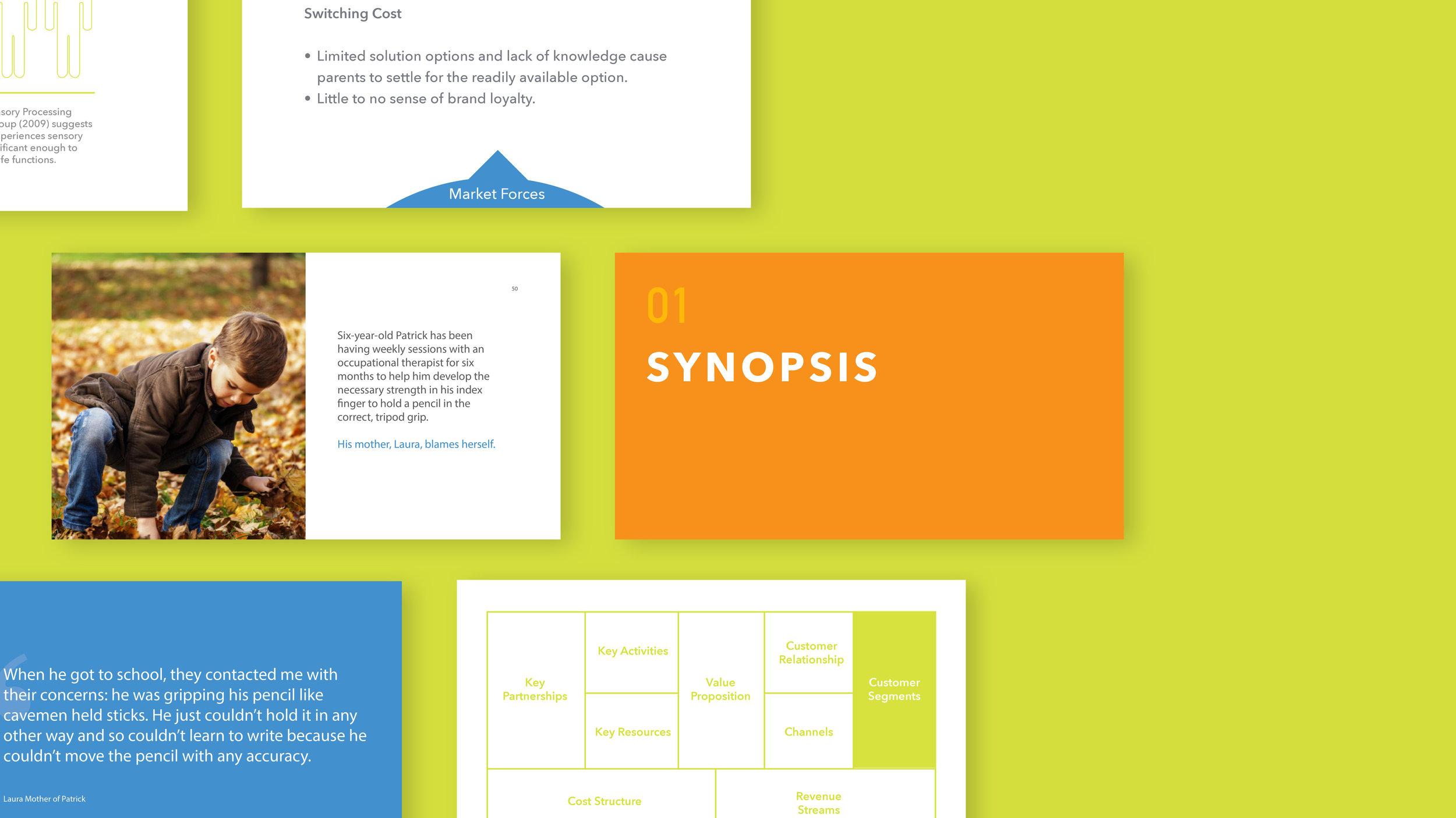 sense labz<strong>branding & print</strong>