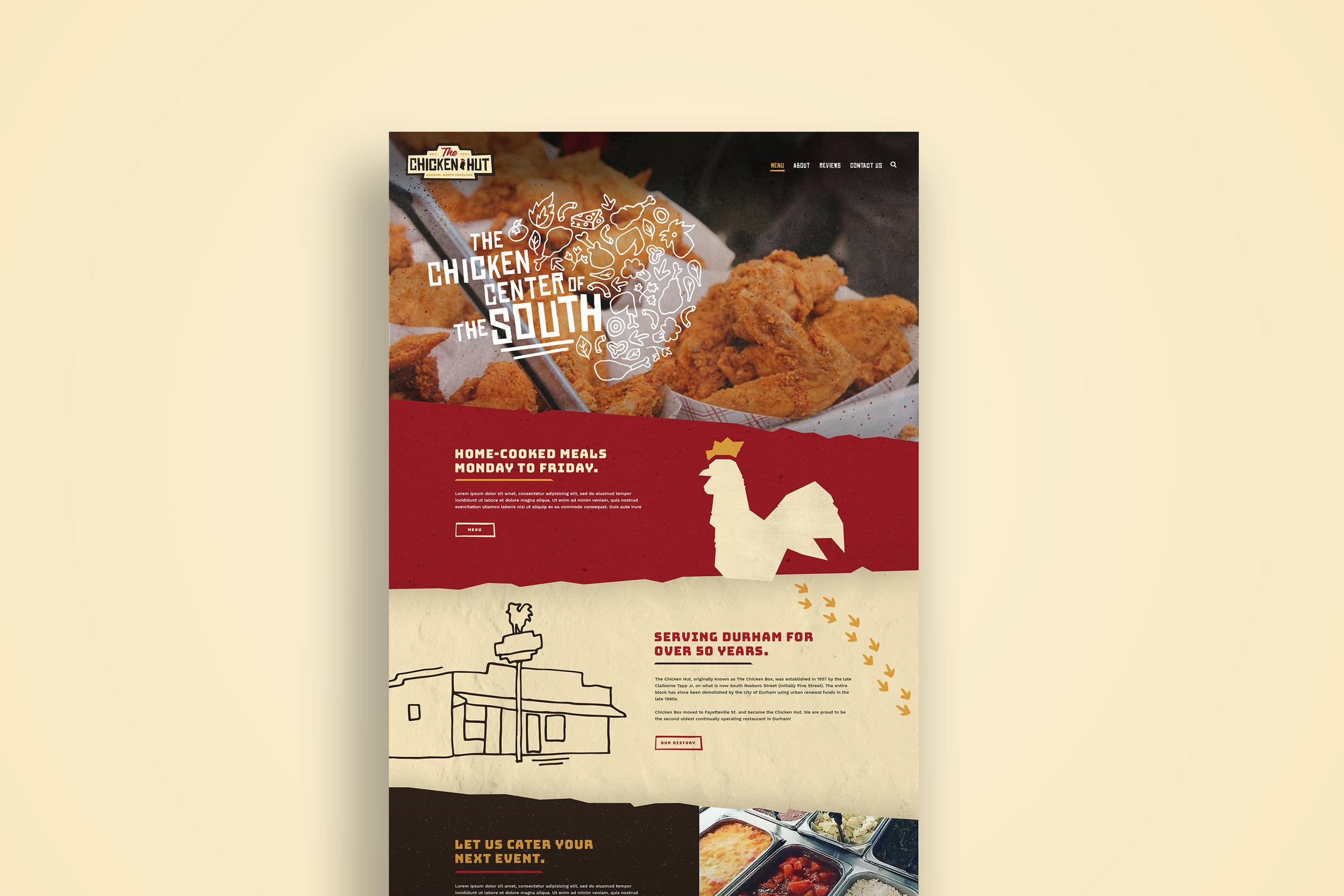 chickenhut_web_mockup4.jpg