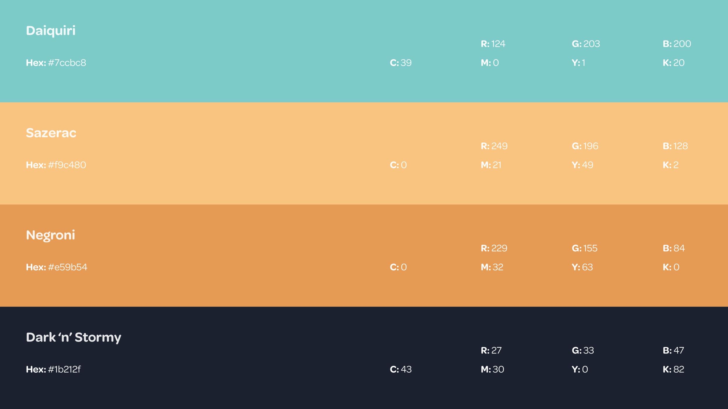 Brand Color_savvy-01.png