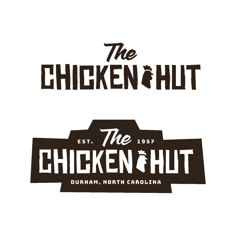 ChickenHut_FinalLogo1-03.png
