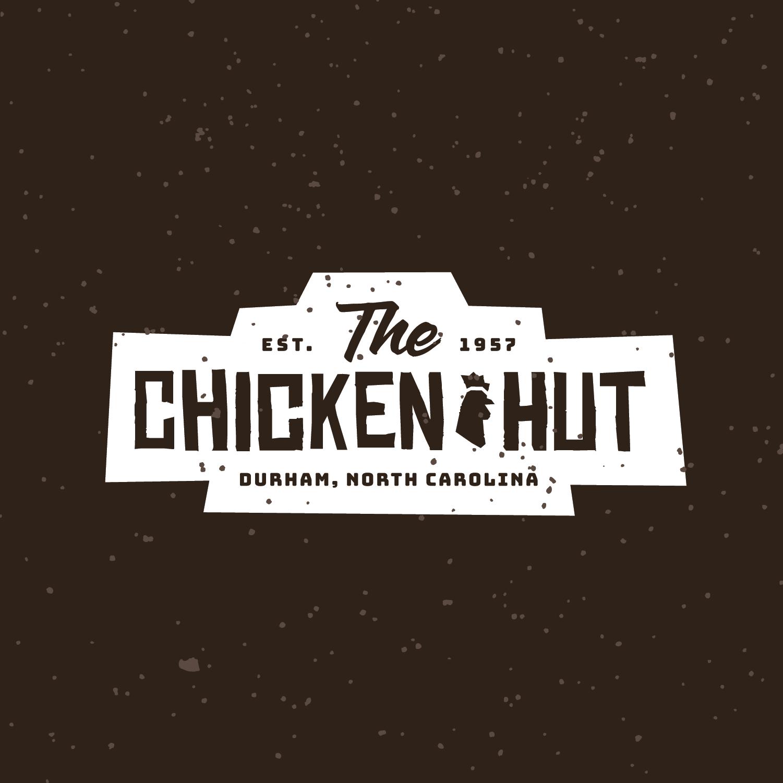 ChickenHut_FinalLogo1-04.png