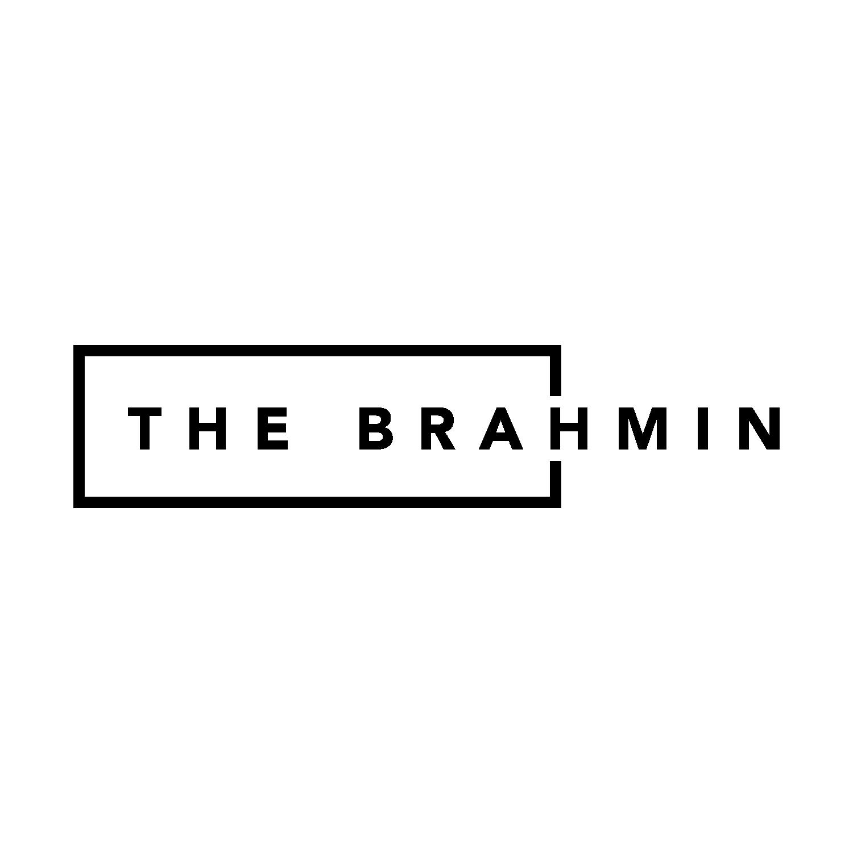 logo_web-14.png