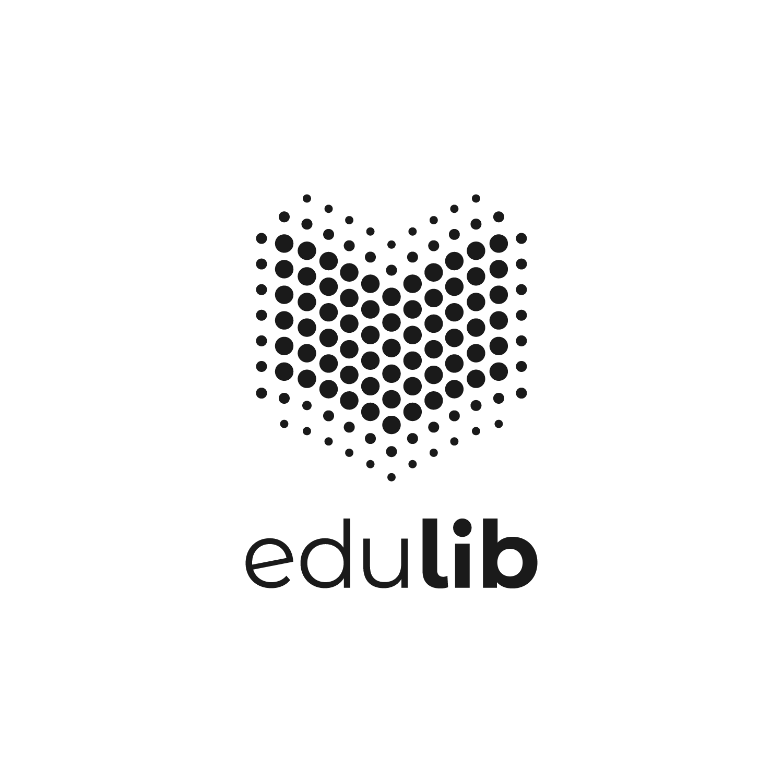 logo_web-13.png