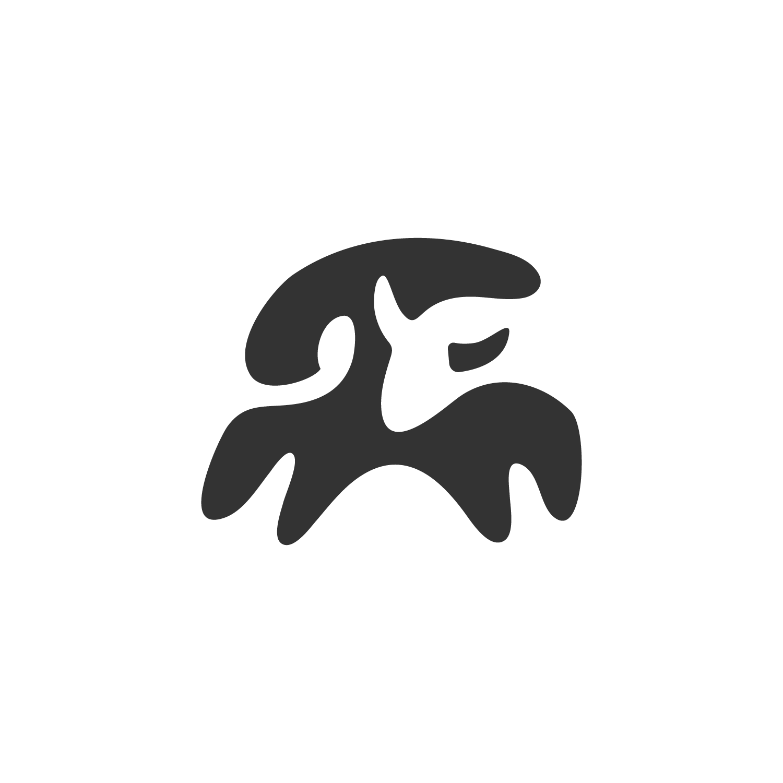 logo_web-11.png
