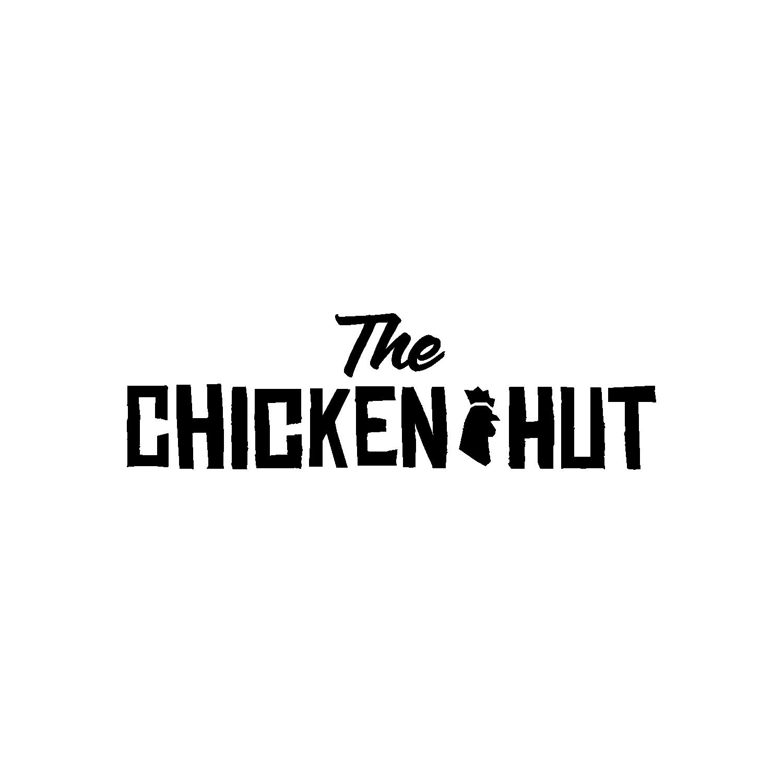 logo_web-12.png