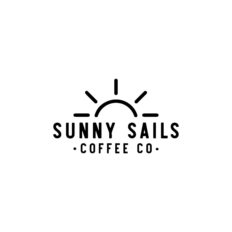 logo_web-08.png