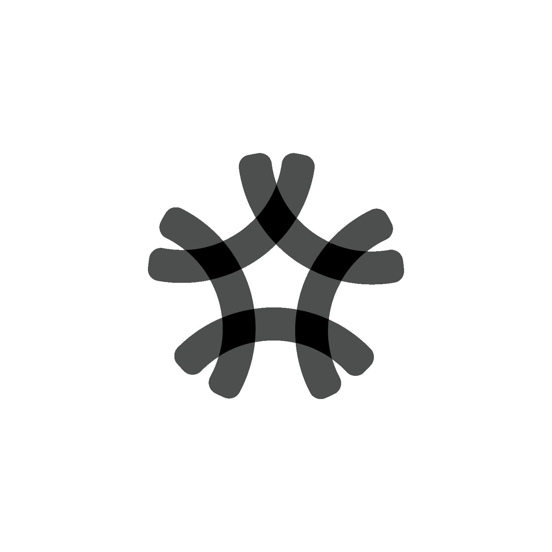 logo_web-07.png
