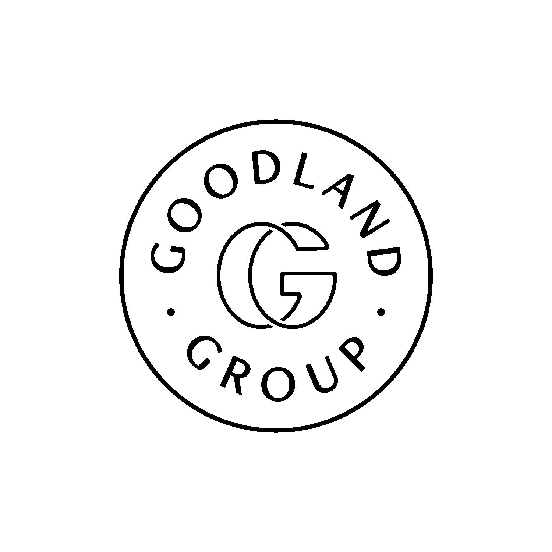 logo_web-05.png