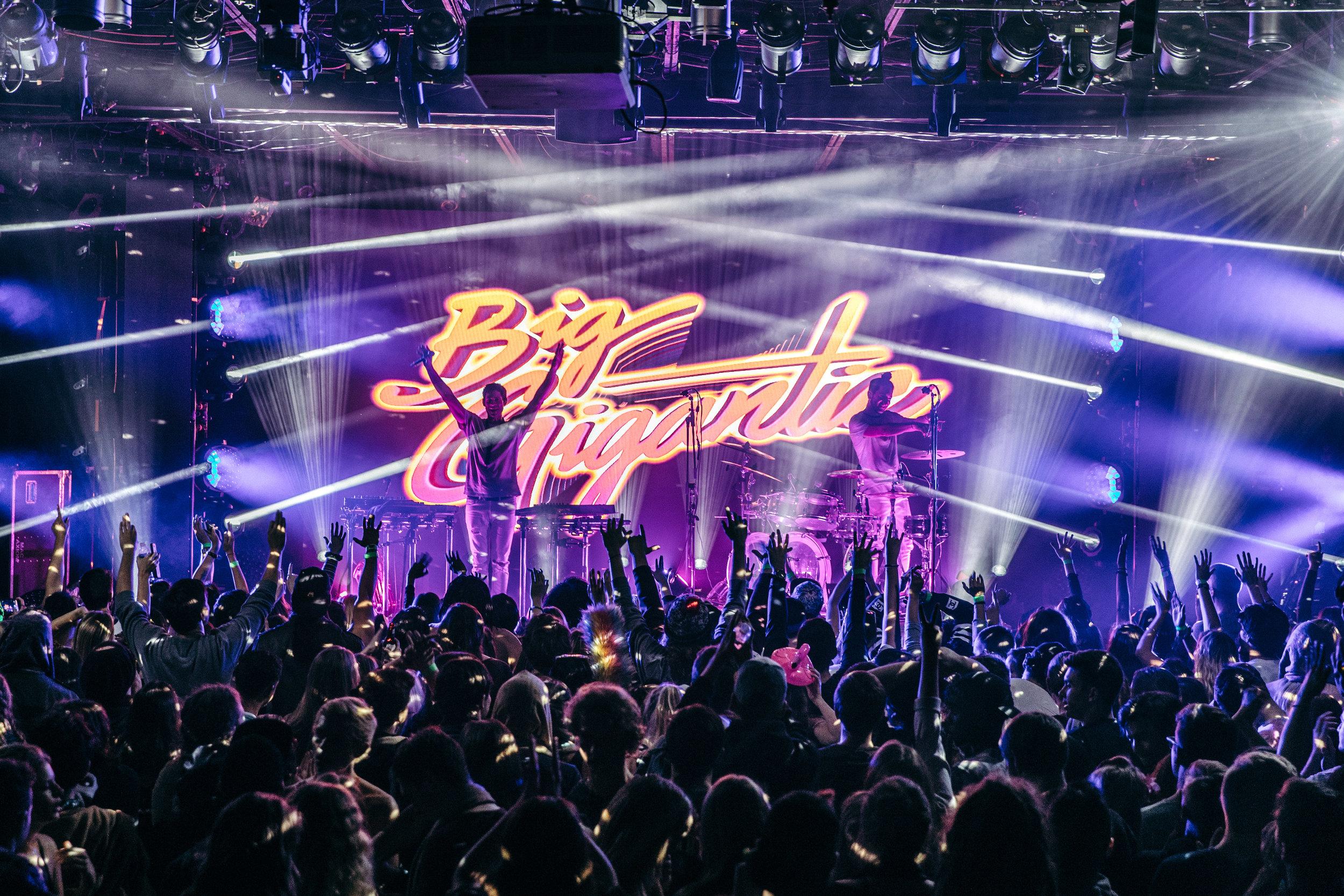 2018_11_15_Big Gigantic Fall Tour_Tallahassee_CP_041.jpg