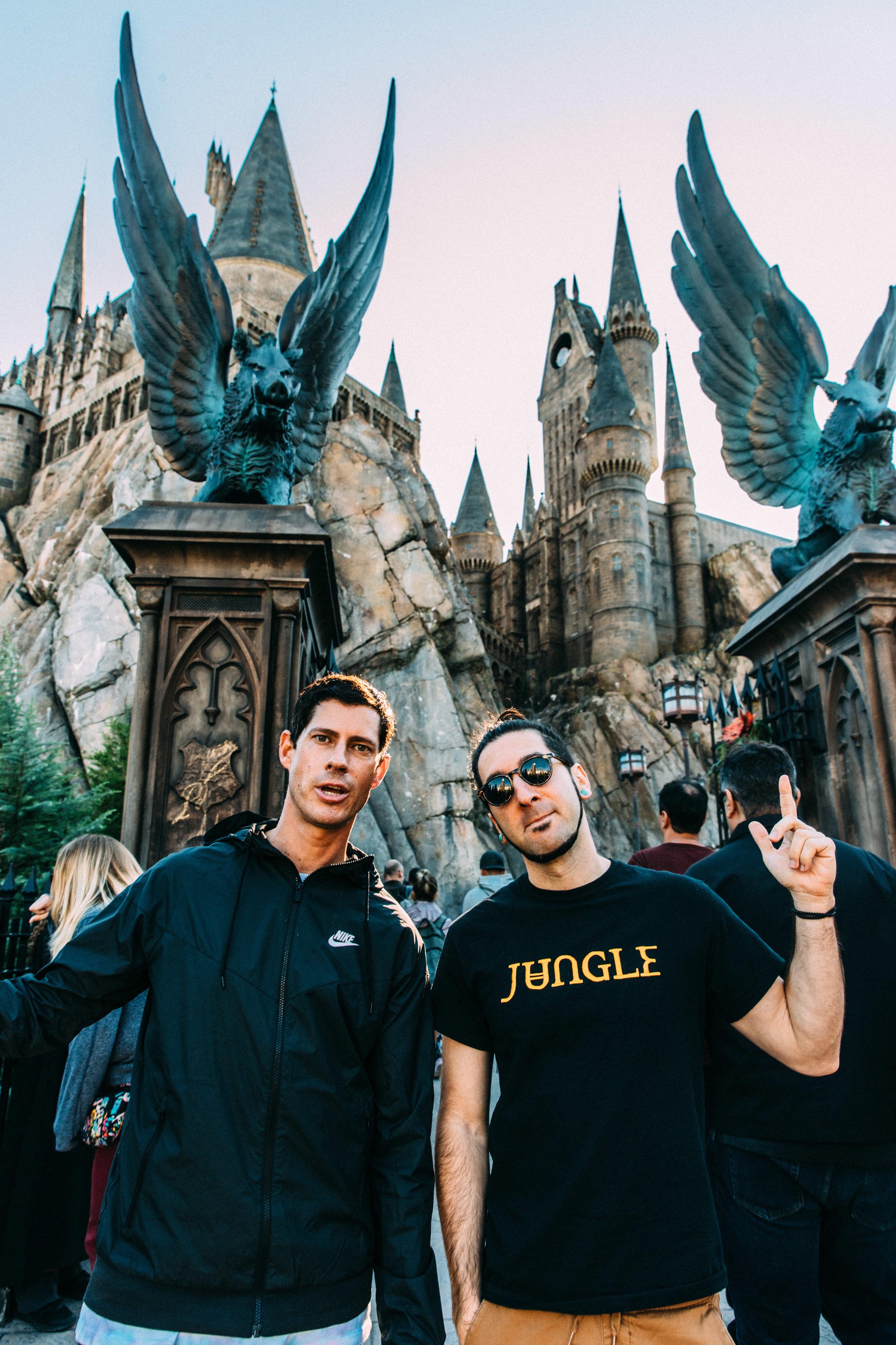 2018_11_16_Big Gigantic Fall Tour_Orlando_CP_001.jpg